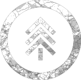 profile-who