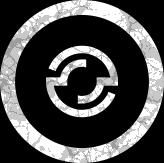 profile-whatwedo